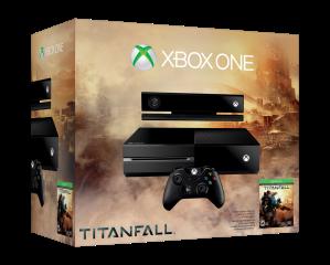 XboxOne-TitanfallBundle-US-ANL-RGB-png
