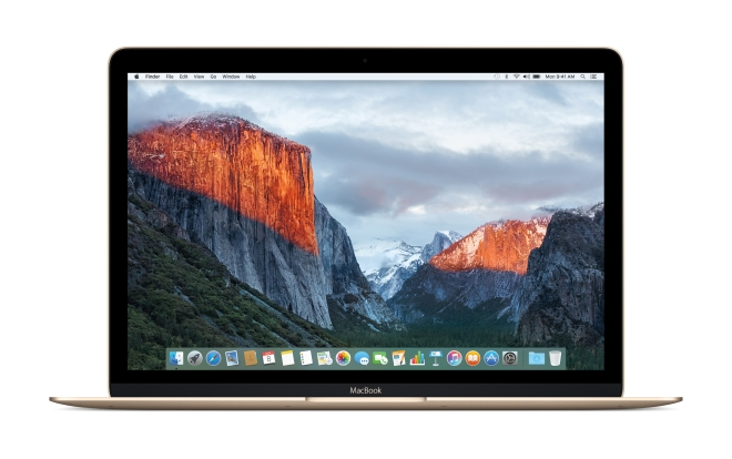 MacBook-ElCapitan-Homescreen-PRINT