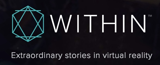 within-vr